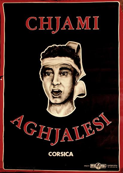 L'affissu per mimoria IMG_4723
