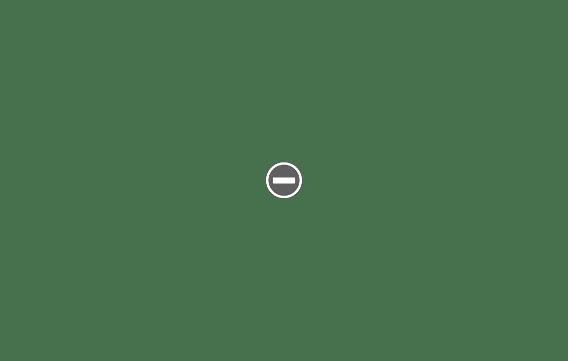 Gillette  Criterion Gold de Luxe  1930 (New Improved ?) IMG_0118+%2528Custom%2529