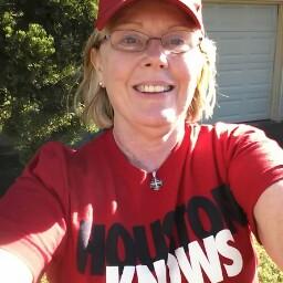 Debbie Connor Photo 17