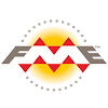 FME Channel