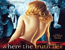 فيلم Where the Truth Lies
