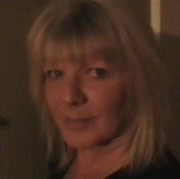 Maureen Haskins