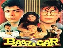 فيلم Baazigar