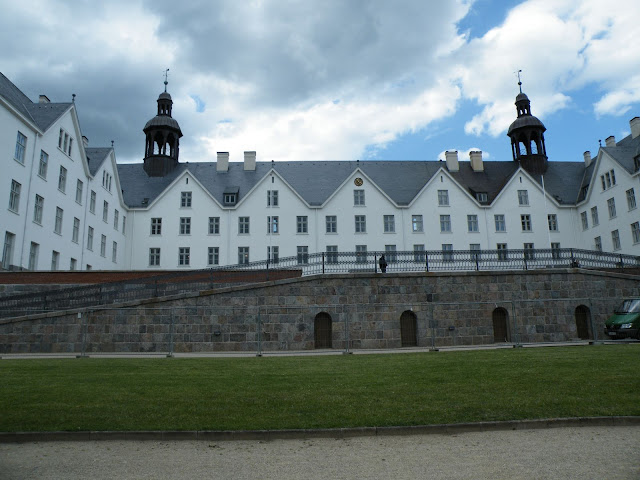 History in  Plön Göppinger Schloss, Germany, visiting things to do in Germany, Travel Blog, Share my Trip