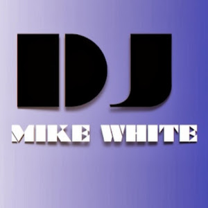Who is DJ Mike White?