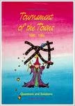 Tournament of Towns 1980-1984