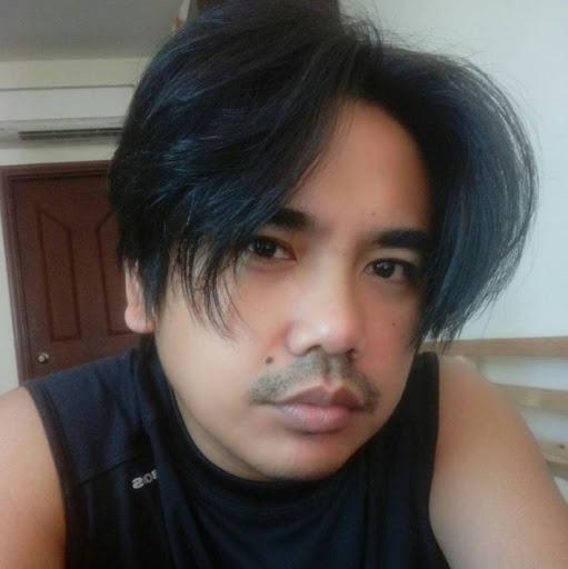 Ramyl Salvador