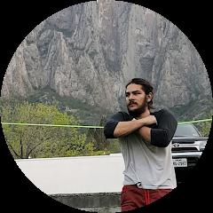 Christian M. Avatar