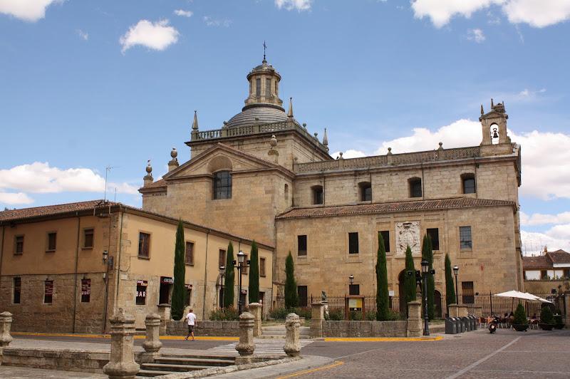 espanha - [Crónica] Sul de Espanha 2011 Ciudad%252520Rodrigo%252520%2525289%252529