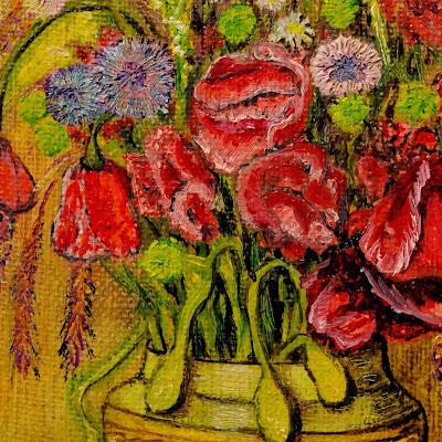 https://picasaweb.google.com/106829846057684010607/PoppiesWildflowersInVase#6073484653345584690