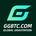 GGBTC