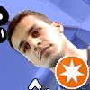 Ayoub EL BAZ - أيوب الباز