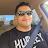 hamoud boss avatar image