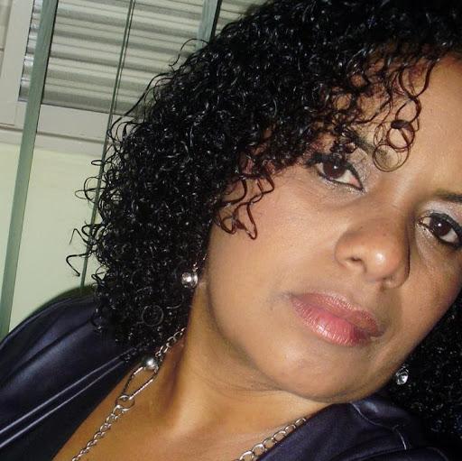 Eunice Ferreira Photo 11