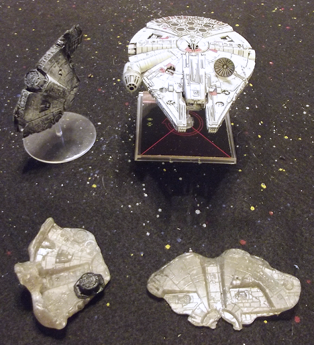 2014-07-07-xwing-yt1300-wreckage.png