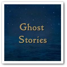 [Coldplay] クリス・マーティン本人によるGhost Stories各曲解説訳 日本の金繕い、人生観を変えたルーミーの詩について