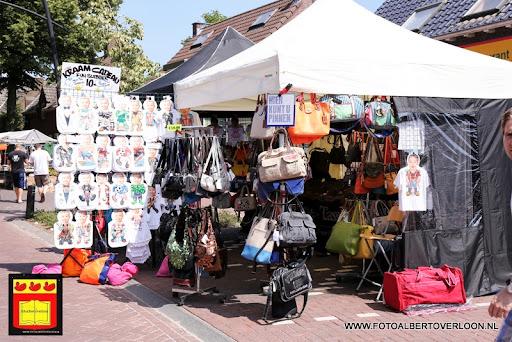 vakantiemarkt overloon 21-07-2013 (2).JPG