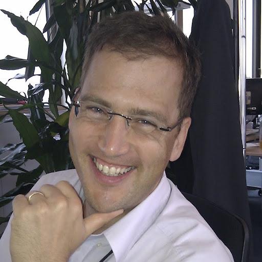Axel Oberstebrink-bockholt - Email address, photos, phone numbers ...