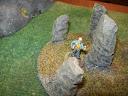 La pioche de Cthulhu Strat12_table1_15