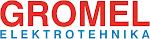 Gromel elektrotehnika