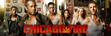 10pq4n9 Download Chicago Fire S02E10 2x10 AVI + RMVB Legendado