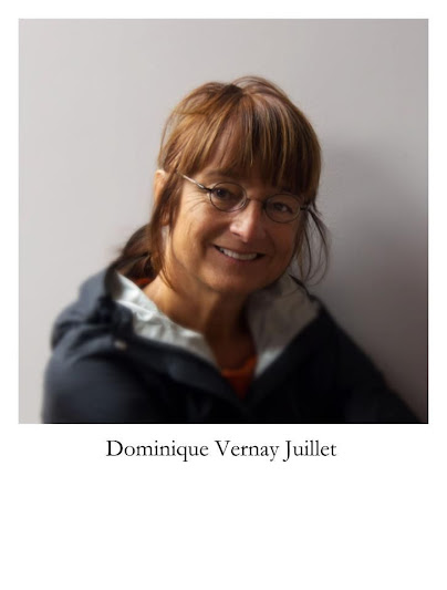 Entrevista a Dominique Vernay Juliet