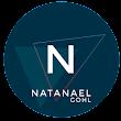 Natanael G
