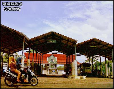 Terminal Wado