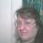 Edna Story avatar image