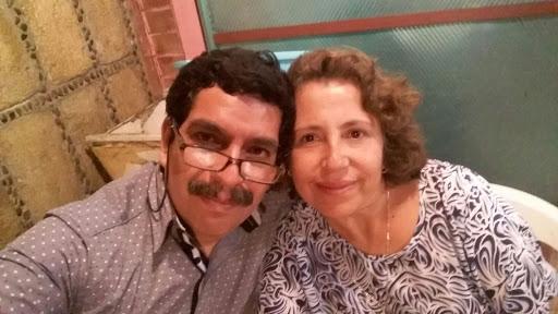 Garcia Fuentes