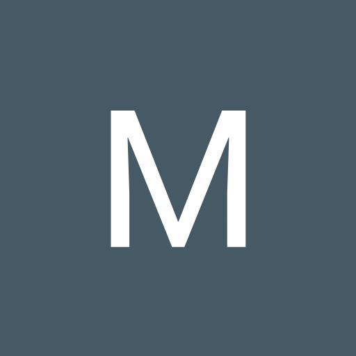 Medsonline Shop