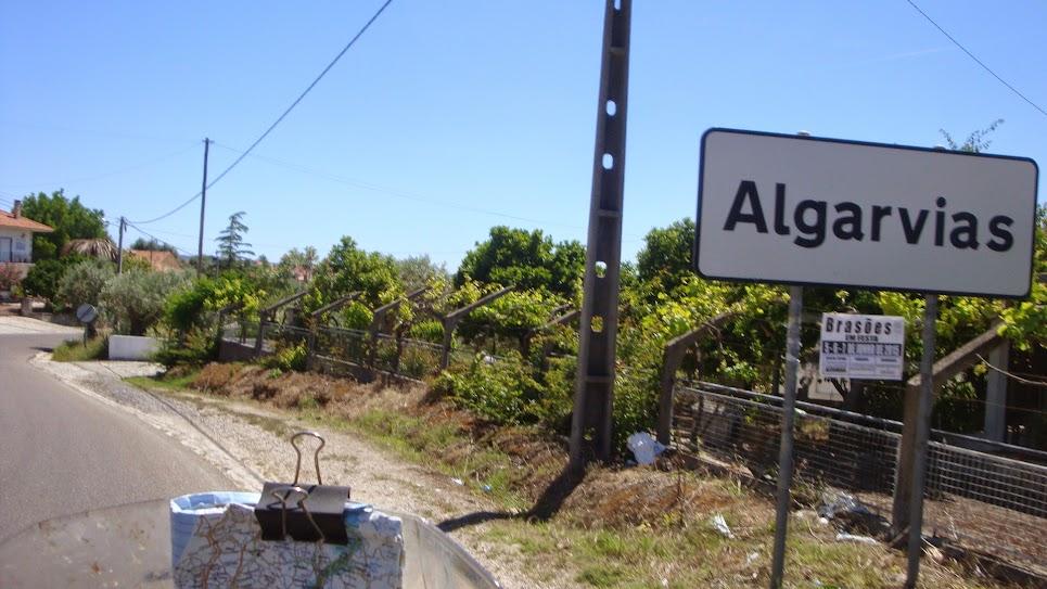 Concentração Motoclube Ferreira do Zêzere   DSC02399