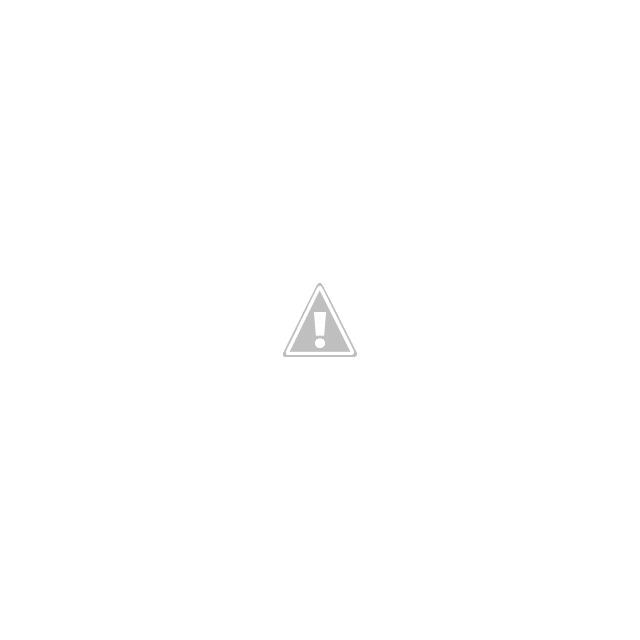 Opticien Krys Avranches - 50300