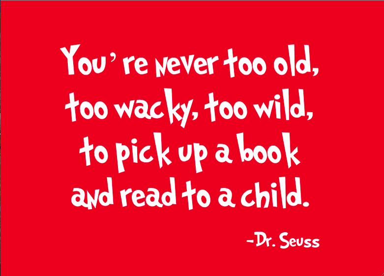 picture relating to Dr Seuss Happy Birthday to You Printable named jessica and todds spouse and children web site: Pleased Birthday Dr. Seuss!