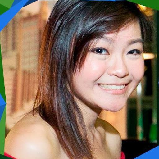 Susan Leong