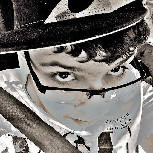 John Augusto Photo 6