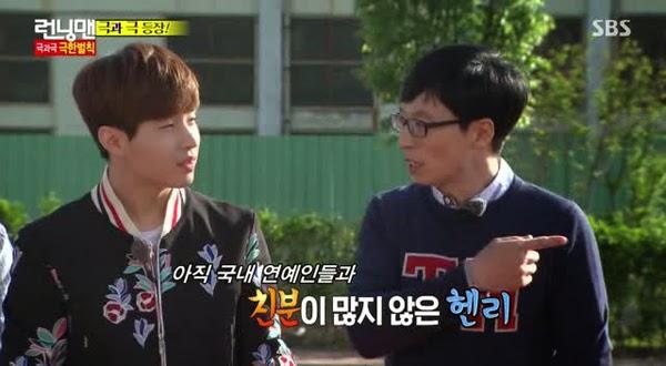Kpop ข่าวบันเทิงเกาหลี ดาราไอดอล และศิลปินเกาหลี ซีรี่ย์เกาหลี MV