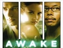 فيلم Awake