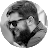 Tomer Blushinsky avatar image