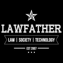 Law Father logo