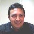 Heber Hernandez Photo 14