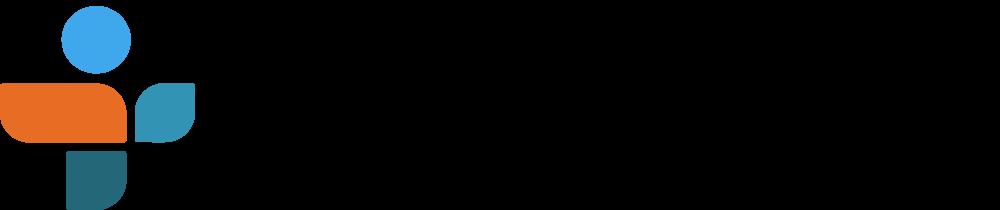 tunein