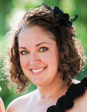 Kristen Norton