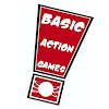 Basic Action Games