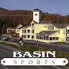 basinsport