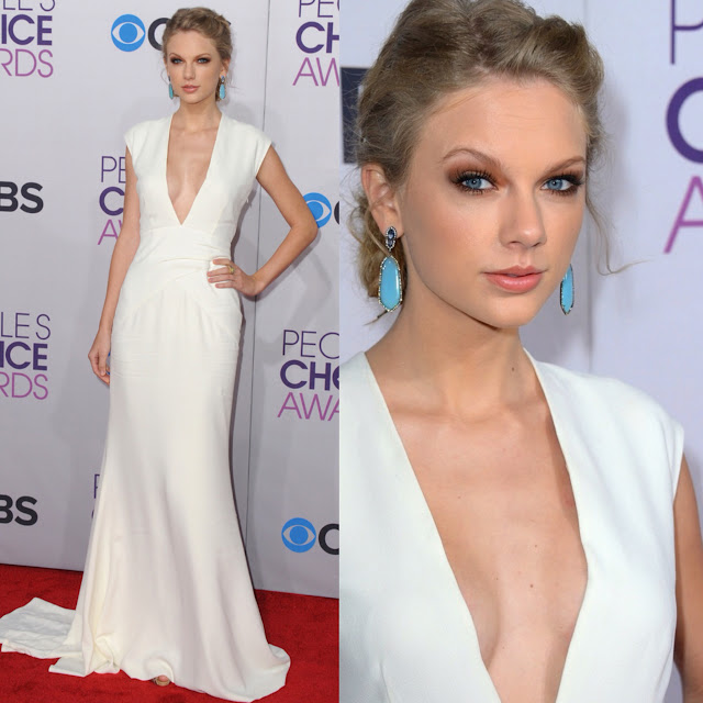 Photo%25252011%252520Jan%2525202013%25252020%25253A47 Best Dressed: 2013 People & Critic Choice Awards