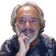 José Carlos B