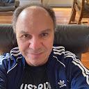 Peter Skarpetis