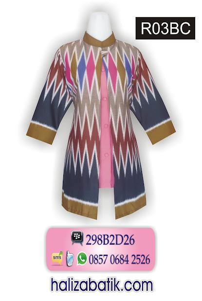 baju murah online, butik online, jenis batik