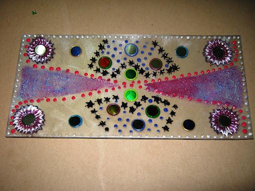 Kennismakingsavond 3D verf 23-10-2012 012.jpg
